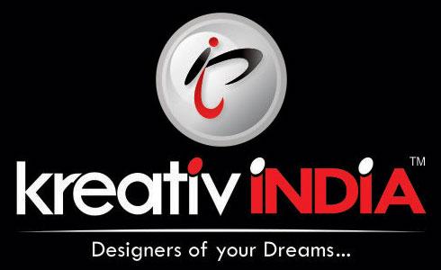 Kreativindia